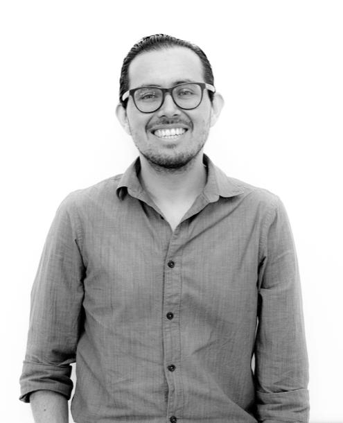 Fernando Vega Olmos