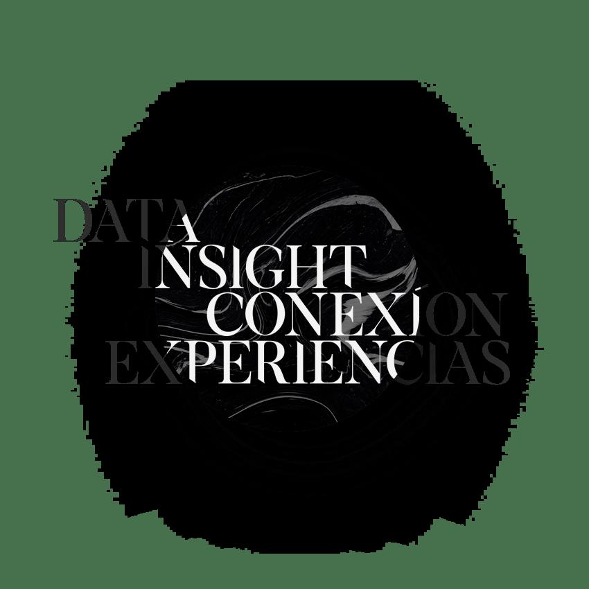new_data_insight_conexion_experiencias