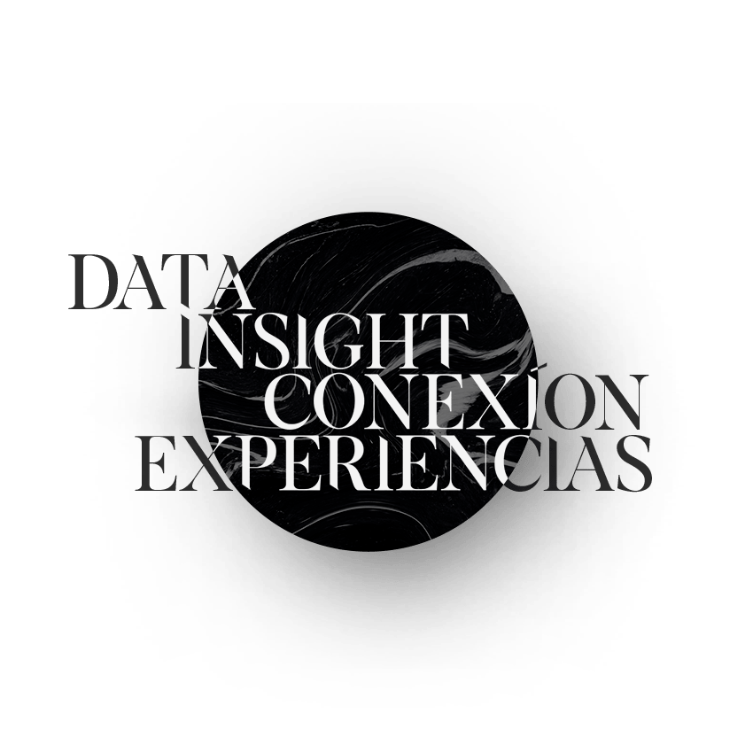 new_data_insight_conexion_experiencias