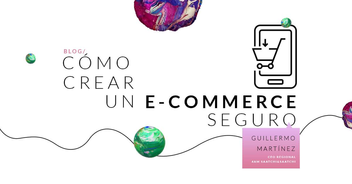 BLOGCOVER-e-commerce-honduras