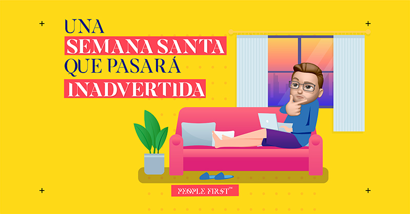 Blog Marcelo_2