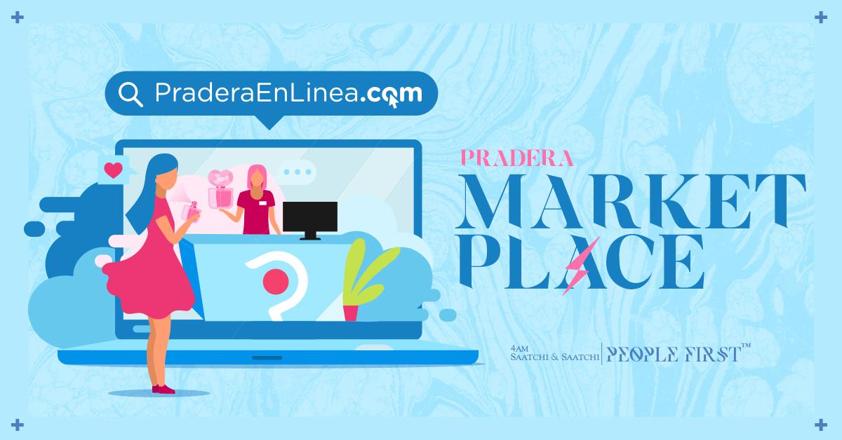 marketplace-pradera-4amsaatchi